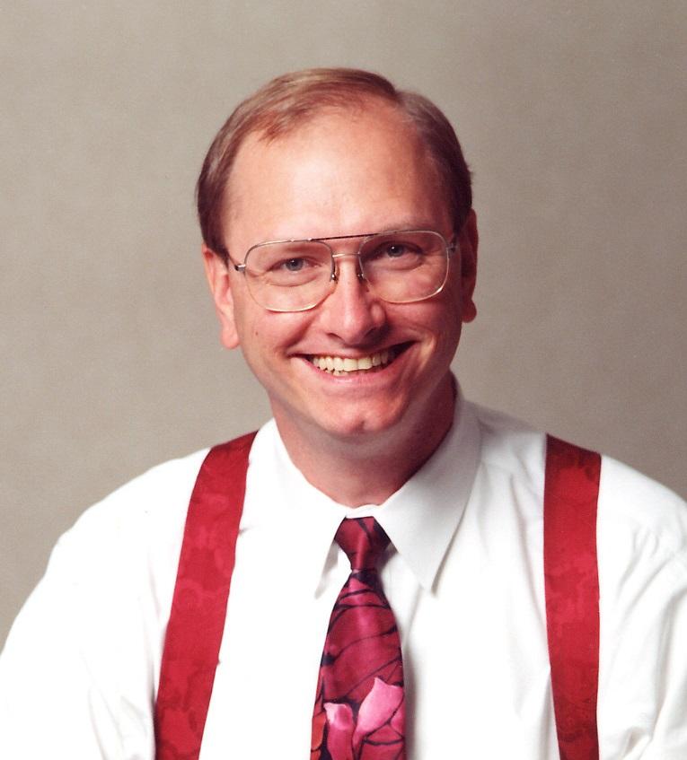 Dave Winn